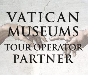 Carrani Tours, Vatican Museums Tour Operator Partner