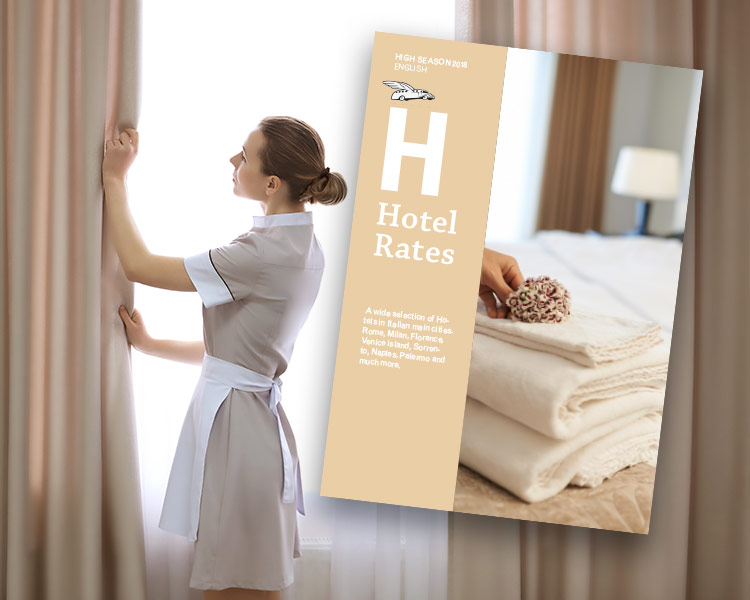 Hotels & Accomodations
