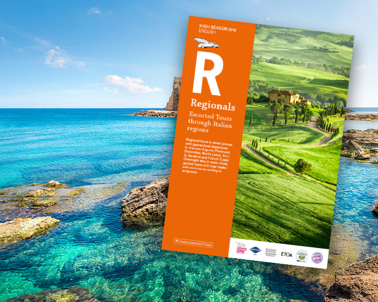https://www.carrani.com/catalogues/regional-tours/