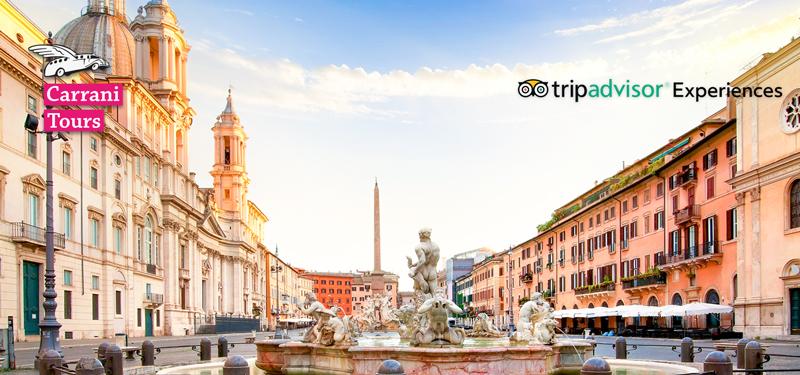 Carrani Tours' secrets for TripAdvisor Experiences